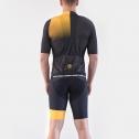 maillot-aqua-degrade-yellow-02