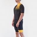 maillot-aqua-degrade-yellow-03