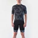 maillot-terra-pixel-gray-01