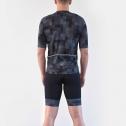 maillot-terra-pixel-gray-02