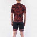 maillot-terra-pixel-red-02