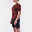 maillot-terra-pixel-red-03