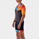 Maillot-Ciclismo-Atika-Terra-Mirage
