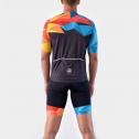 Maillot-Ciclismo-Atika-Terra-Mirage-Trasero
