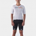 Maillot-Ciclismo-Atika-Vento-Cubes-Blanco