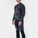maillot-largo-terra-pixel-gray-03