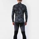 maillot-largo-terra-pixel-gray-02