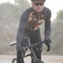 Chaqueta Ciclismo Atika Botanica