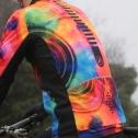 chaqueta-ciclismo-terra-phsycodelic-trasera