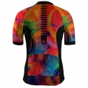 Maillot-Ciclismo-PSYCHODELIC-Trasero