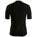 Maillot-Ciclismo-PERFORMANCE-NEGRO-Trasero