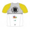 Camiseta-Running-TO2A1-Trasera