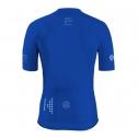 Maillot-Ciclismo-Atika-Terra-Nature-Blue-Trasera