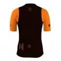 Maillot-Ciclismo-Atika-Terra-Nature-Brown-Trasera