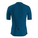 Maillot-Ciclismo-Atika-Vento-Azuleo-Trasera