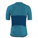 Maillot-Ciclismo-Aqua-Azuleo-Trasera